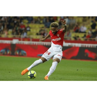 Maillot THIRD AS Monaco Moussa SYLLA