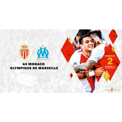 Vetement AS Monaco online