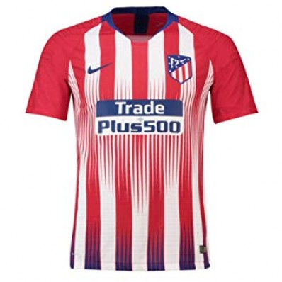 ensemble de foot Atlético de Madrid Tenue de match
