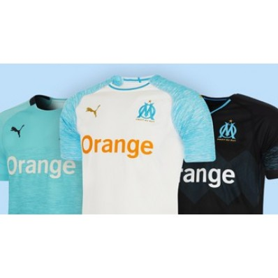 ensemble de foot OM boutique