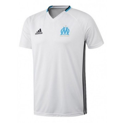 tenue de foot Olympique de Marseille boutique
