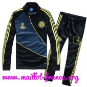 Maillot survetement en solde