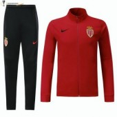 survetement AS Monaco online