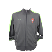 survetement equipe de Portugal gilet