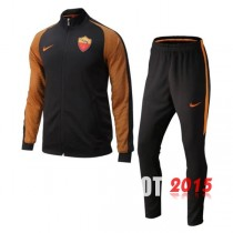 ensemble de foot ROMA online