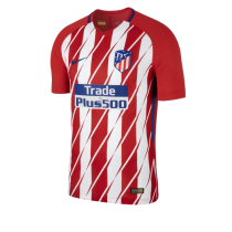 tenue de foot Atlético de Madrid Tenue de match